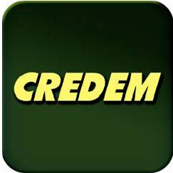 CREDEMHOLDING/AOR, IT ISIN Database