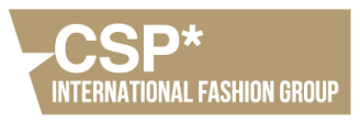 CSP INTERNATIONAL