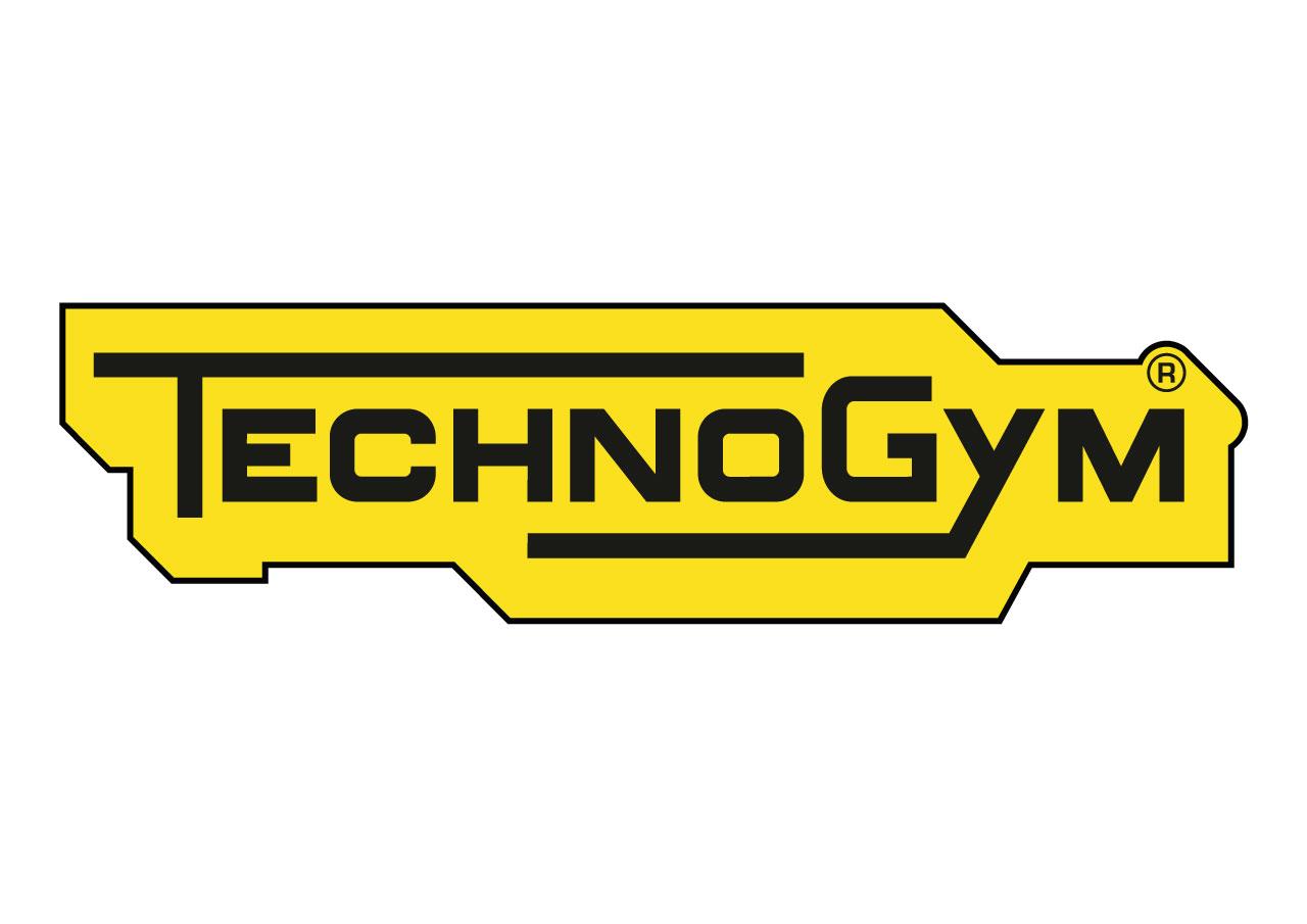 Analisi della quotazione delle azioni Technogym