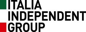 italia independent borsa
