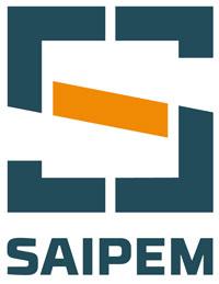 af1a9df5bd Azioni Saipem: quotazioni e indici in tempo reale - Borsa Italiana
