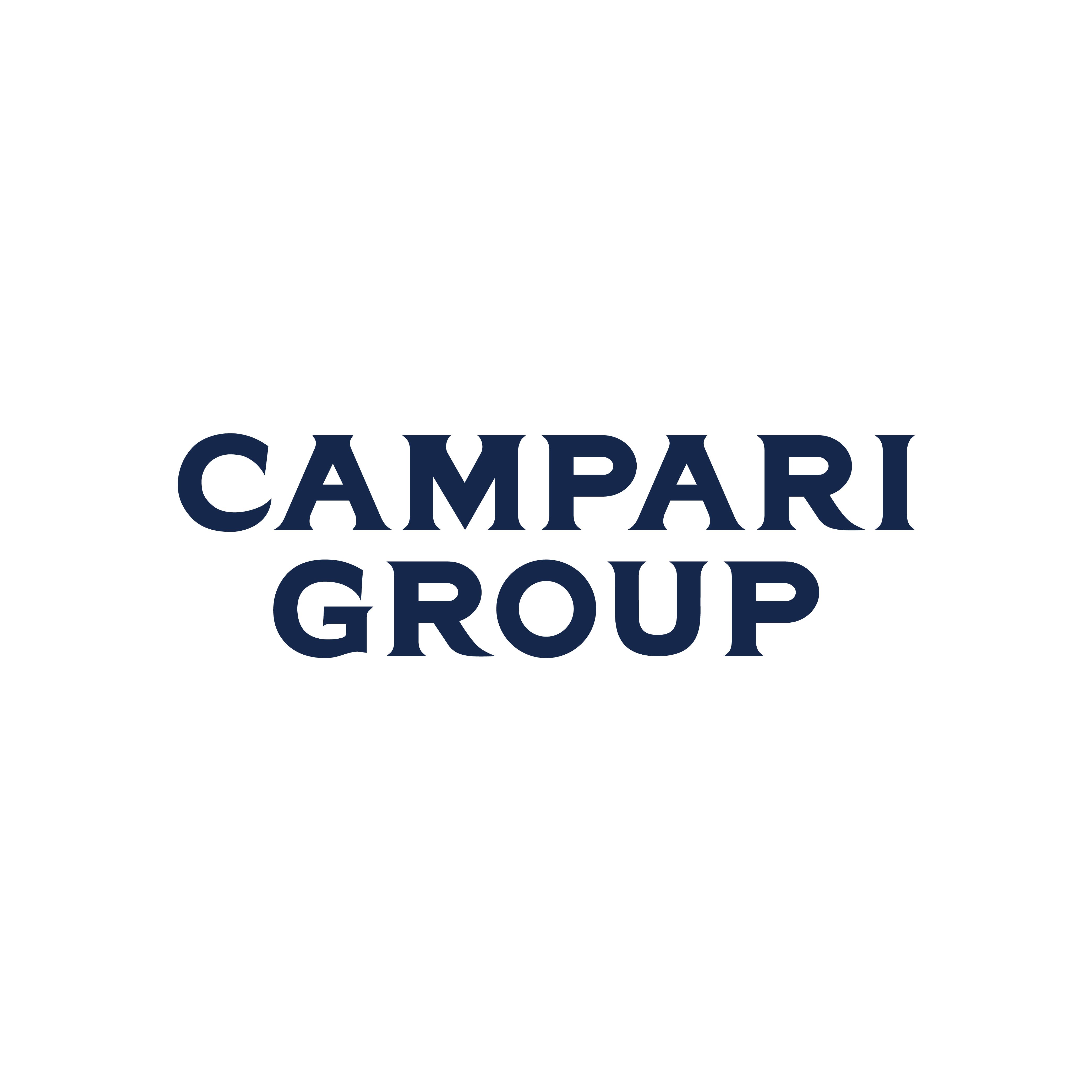 330d6381bd Campari Group è uno dei maggiori player a livello globale nel settore degli  spirit, con un portafoglio di oltre 50 marchi che si estendono fra brand a  ...