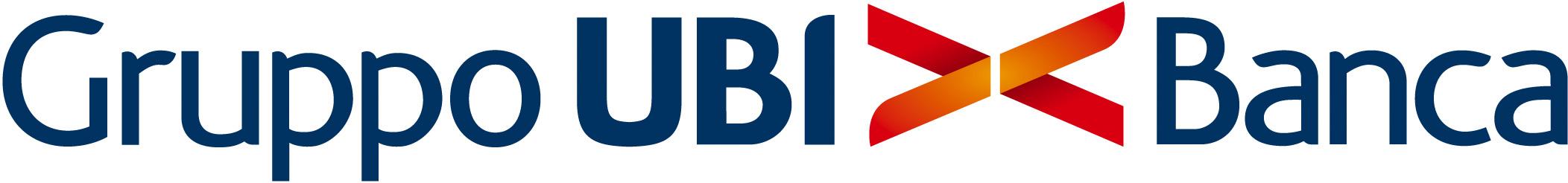 UBI BANCA Flop della settimana 8 aprile 2016