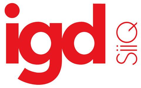 IGD - Immobiliare Grande Distribuzione