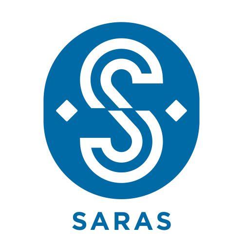 AZIONI SARAS – QUOTAZIONE SARAS (SRS.MI) IN TEMPO REALE