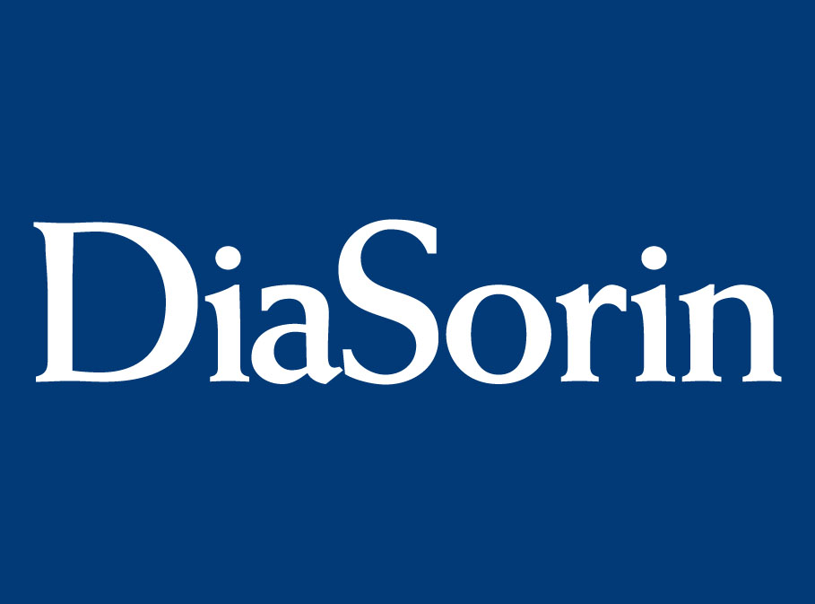 Flop della settimana 15 aprile 2016 DiaSorin