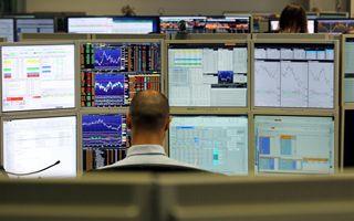 dea578e09e (Teleborsa) - Seduta negativa per la Borsa di Milano, che risente  dell'effetto cedole sull'indice FTSE MIB per circa il 2%. Riflessivi gli  altri mercati ...