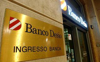 Calendario Cda Borsa Italiana 2021 Banco Desio, il CDA approva il piano industriale 2021 2023   Borsa