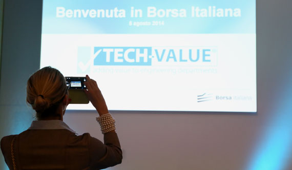 benvenuta_in_borsa_italiana_tech_value