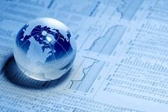 chi sono gli investitori istituzionali)